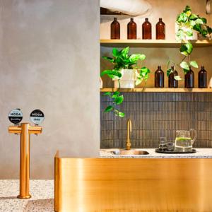 Comment choisir le bon carrelage et la bonne disposition des carreaux pour votre maison